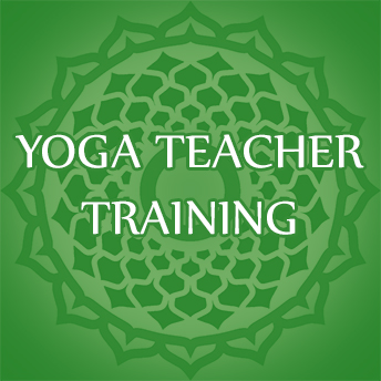 yogateachertraining